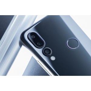 Мобильный телефон UMIDIGI A5 Pro фото