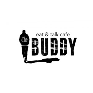 The Buddy Cafe, Санкт-Петербург фото