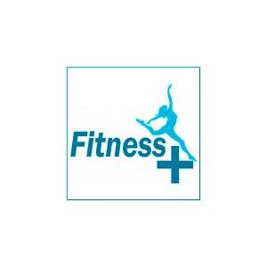 Fitness+, Уфа фото