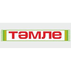 Сеть супермаркетов Темле - ОАО Продтовары, Уфа фото