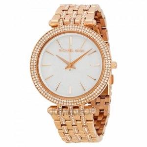 Часы женские Michael Kors  MK3220 фото