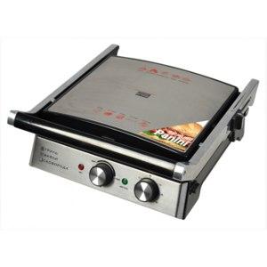 Электрогриль GFGril GF-180 Waffle&Grill&Griddle фото