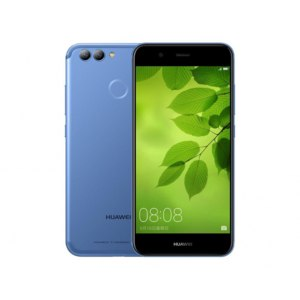 Мобильный телефон Huawei Nova 2  фото