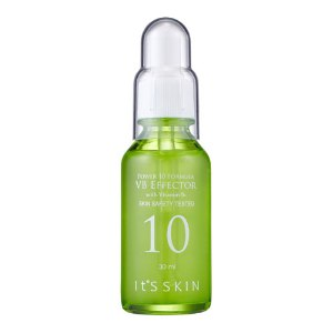 Сыворотка для лица It's skin Power 10 Formula VB Effector with Vitamin B фото