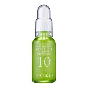 Сыворотка для лица It's skin Power 10 Formula VB Effector with Vitamin B фото