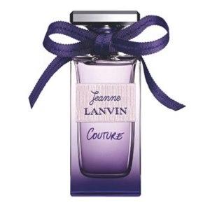 Lanvin Jeanne Couture фото
