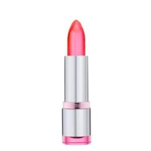 Губная помада Catrice Ultimate Lip Glow фото