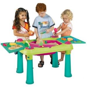 Детская мебель Keter Столик детский фото