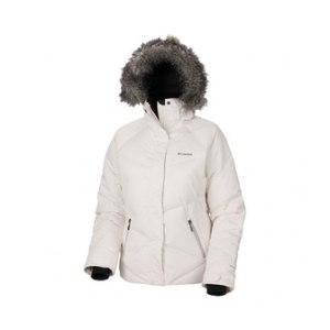 Куртка Columbia Omni Heat - отзывы 8603ecedda412