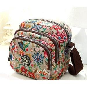 Сумка Aliexpress NALULA ! free shipping! 2015 hot women fashion messenger bags national style bag for female handbags high quality LS5314na фото