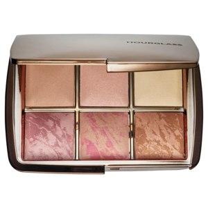 Палетка для макияжа лица Hourglass  Ambient® Lighting Edit (Limited Edition) фото