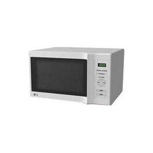 Микроволновая печь LG MS-2047C фото