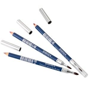 Карандаш для губ BioSea Crayon pour les lèvres фото