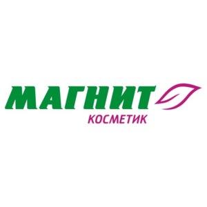 Магнит Косметик, Сеть магазинов фото