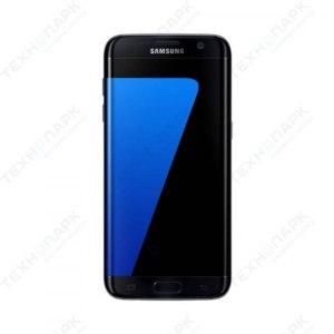 Мобильный телефон Samsung Galaxy S7 Edge фото