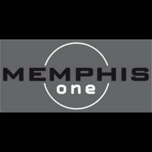 Мужские ботинки Memphis one 1 313 962 6 фото