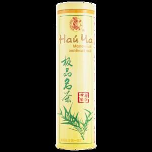 Чай листовой Monkey King Най ча (Молочный улун) фото