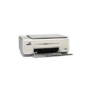 Многофункциональное устройство HP Photosmart C4283 фото
