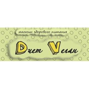 Магазин diet-vegan.ru - все для веганов и диеты Дюкан! фото