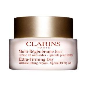 Крем для лица Clarins Multi-Régénérante для сухой кожи фото