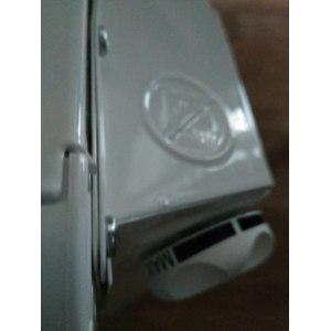 Конвектор Celcia Конвектор с механическим термостатом 1500 Вт Celcia фото