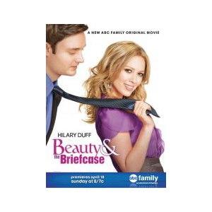 Бизнес ради любви (2010, фильм) фото