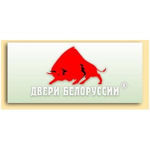 Двери белоруссии фото