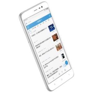 Мобильный телефон Xiaomi Redmi Note 3 Pro 32Gb фото