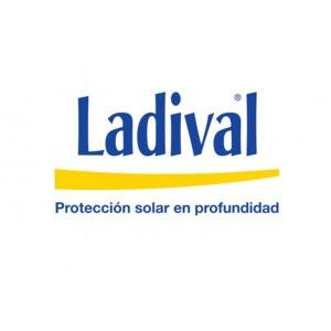 Солнцезащитное молочко STADA Ladival  с SPF 50+  фото
