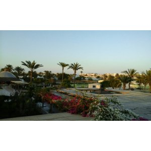 sunmar minimum 2 djerba 3 тунис джерба