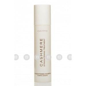 Кондиционер для волос Everline Cashmere фото