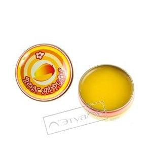 Бальзам для губ   Восстанавливающий Bon Appetit манго от Летуаль фото
