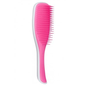 Расческа TANGLE TEEZER The Wet Detangler фото