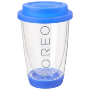Термокружка FOREO ECO Friendly Thermal Cup фото