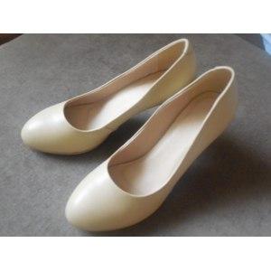 Туфли женские Aliexpress Натуральная кожа Free shipping 2013 news high heel shoes heels women dress footwear fashion geniune leather sexy pumps P2804 hot sale size 34-43 фото