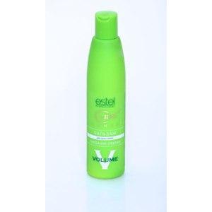 Бальзам для волос Estel для придания объема CUREX Volume (для сухих) фото