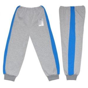 Детская одежда Спортивные штаны ТМ Авекс фото