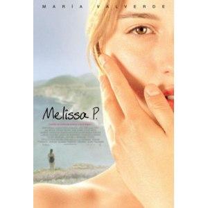 Мелисса: Интимный дневник / Melissa P. (2005, фильм) фото
