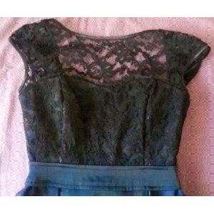 Платье COMELY 01150072 фото