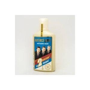 Лосьон для восстановления естественного цвета волос Альта-Колор Антиседин 2 жизни фото