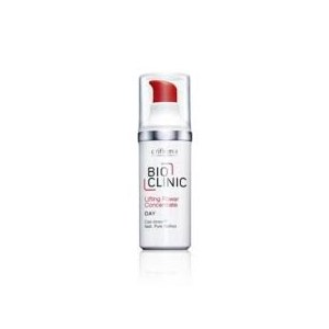 Концентрат Oriflame Lifting power concentrate day spf 15 pure retinol фото