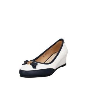 Туфли женские T.Taccardi Модель: 539-5D, Артикул: 27383874 фото