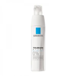 Флюид для лица La Roche Posay Toleriane Ultra Fluide фото