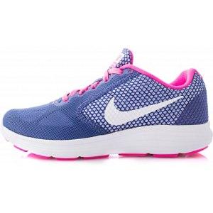 Кроссовки женские Nike Revolution 3   Отзывы покупателей 20b19e8360c