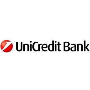 UniCredit Bank фото