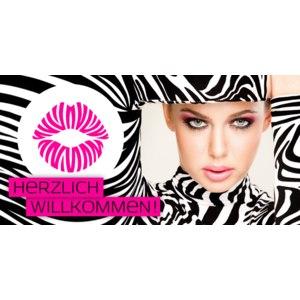REDROX cosmetics фото