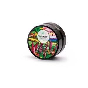 Крем для лица Ecocraft «Аромат дождя» (Rain fragrance) с АНА-кислотами и витаминами для нормальной кожи фото