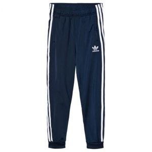 Брюки   спортивные Adidas 3 Stripes фото