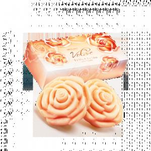 Мыло Oriflame Парфюмированное мыло Volare фото