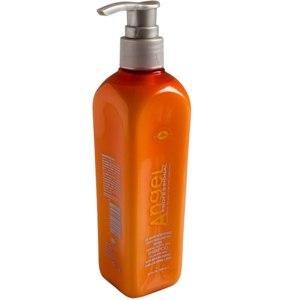 Шампунь для сухих и нормальных волос Angel Professional Marine Depth SPA Shampoo фото